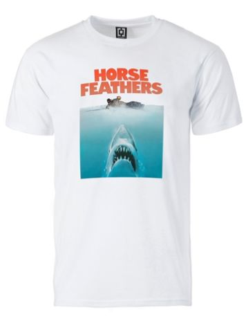 Horsefeathers Brody T-Shirt