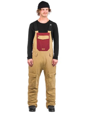 Horsefeathers Medler Pants