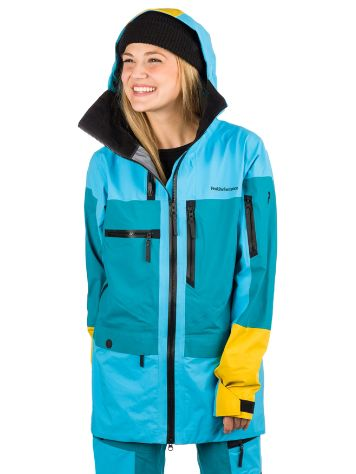 Peak Performance Vertical Chaqueta