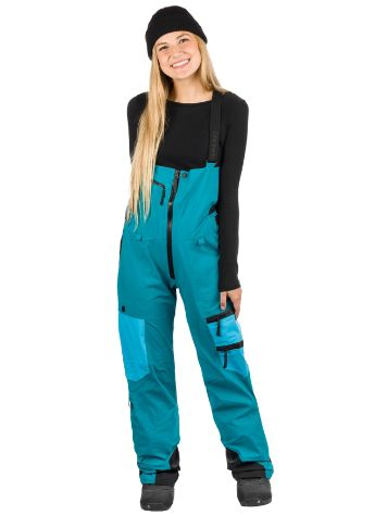 Peak Performance Vertical Pants