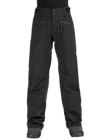 Peak Performance Radical Pantaloni