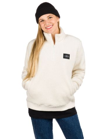 Peak Performance Original Pile Fleece Sweater