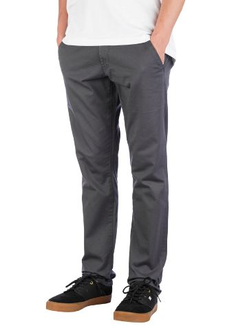 REELL Flex Tapered Chino Housut