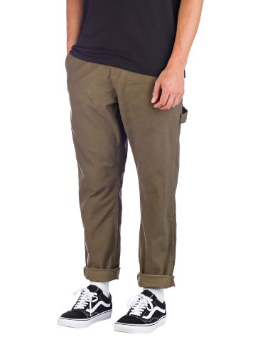 REELL Reflex Worker Pantaloni Normal