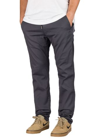 REELL Reflex Easy ST Normal Pants