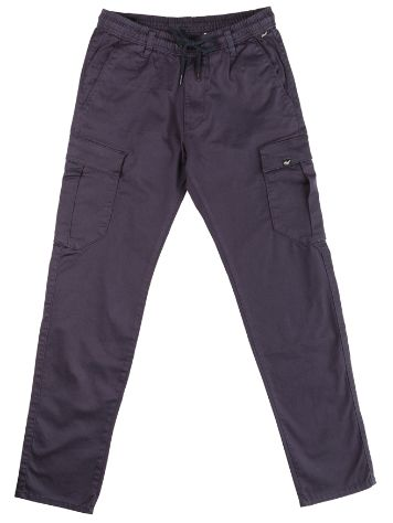 REELL Reflex Easy Cargo Pantaloni Normal