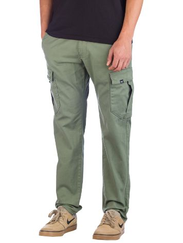 REELL Reflex Easy Cargo Pants Normal