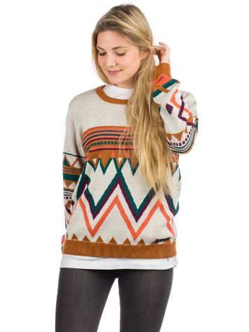 Iriedaily Hopi Knit Maglione