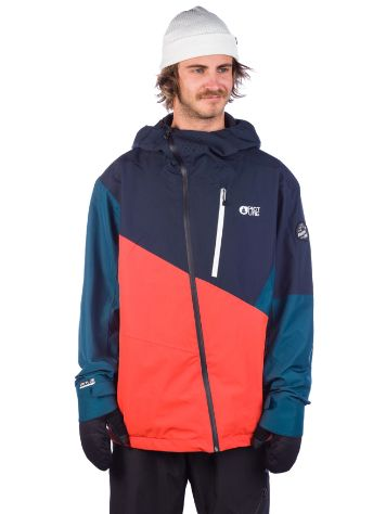 Picture Alpin Jacket