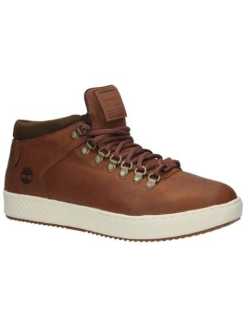 Timberland City Roam Alpine Chukka Superge