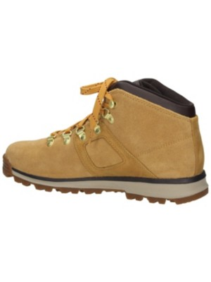 Timberland GT Scramble Mid Leather WP Winterschuhe bei Blue
