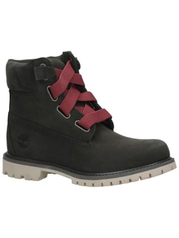 Timberland 6in Premium Convenience Boty