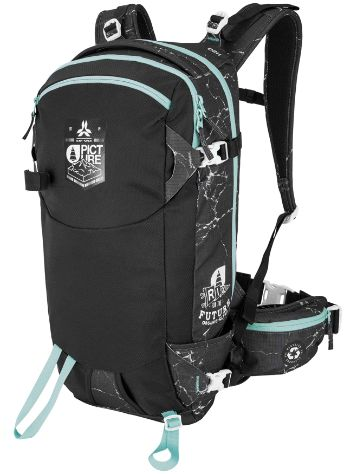 Picture Calgary 26L Backpack