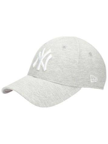 New Era NY Yankees Essential Jersey 9Forty Casquette
