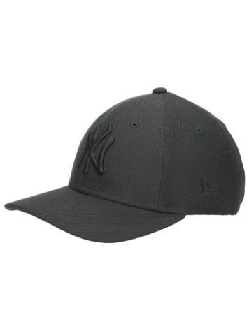 New Era NY Yankees Diamond Era 9Forty Cap