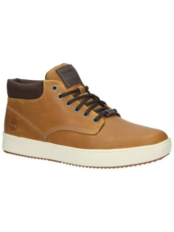 Timberland City Roam Chukka Sneakers