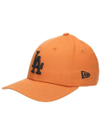 New Era LA Dodgers Leagues Essential 9Forty Cap