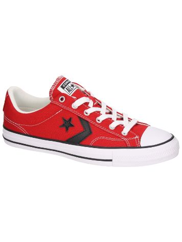 Converse Star Player Campus Sneakers