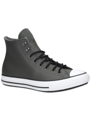 Chuck Taylor All Star Winter First Steps Chaussures D'Hiver