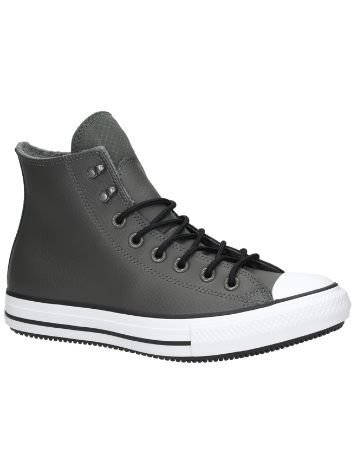 Converse Chuck Taylor All Star Winter First Steps Chaussures D'Hiver