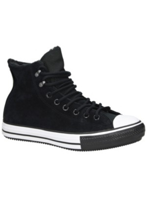 Chuck Taylor All Star Winter Waterprf Shoes