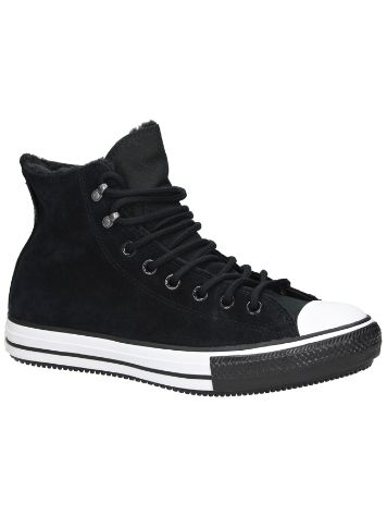 Converse Chuck Taylor All Star Winter Waterproof Shoe