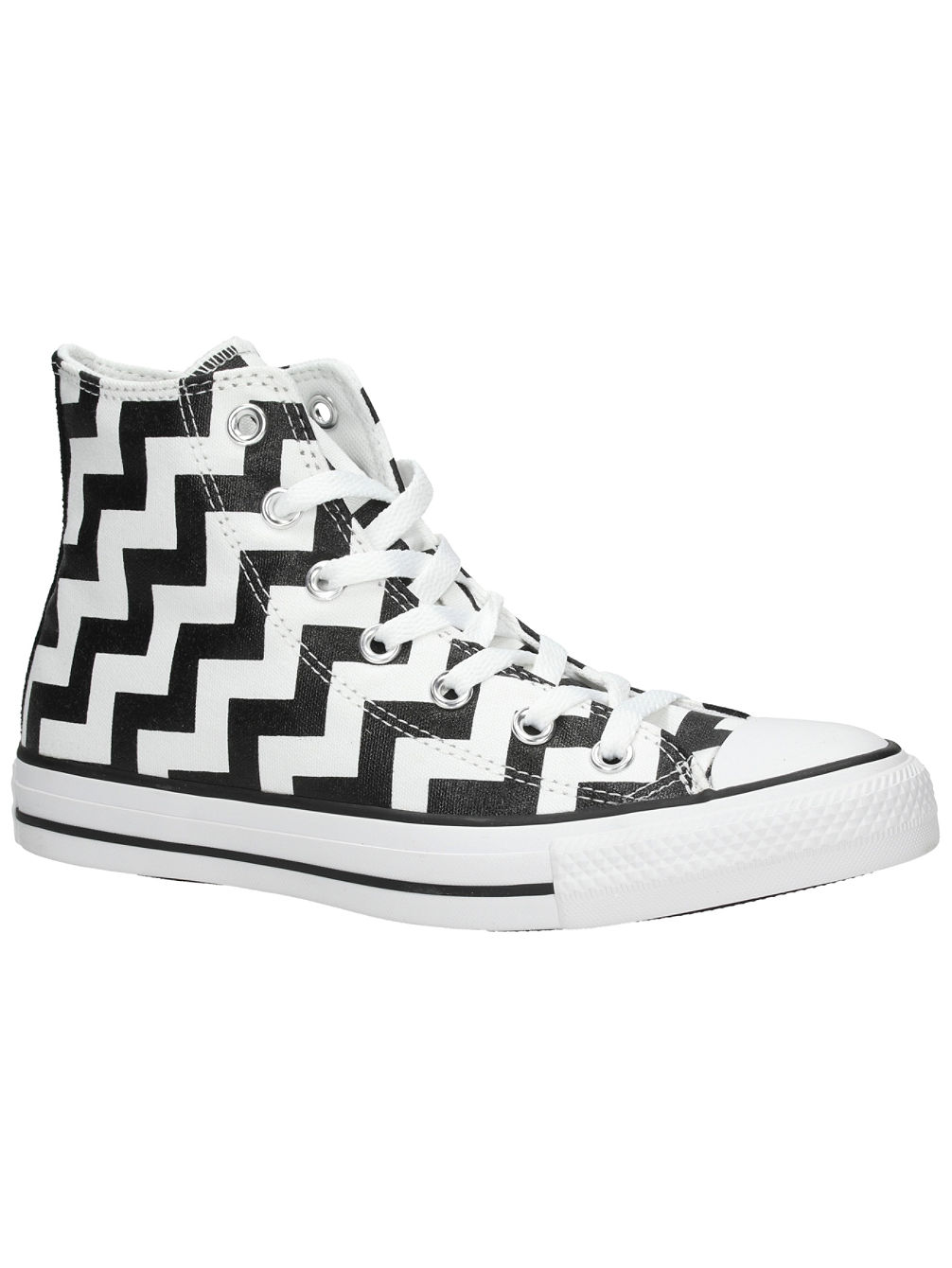 Chuck Taylor All Star Glam Dunk Sneakers