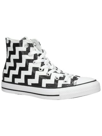 Converse Chuck Taylor All Star Glam Dunk Sneakers