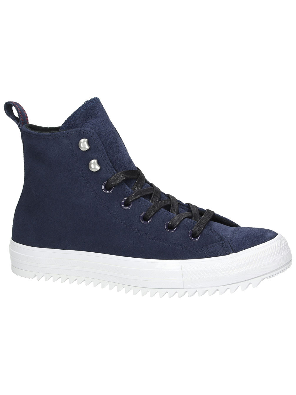 Chuck Taylor All Star Hiker Sneakers