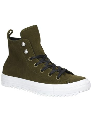 Converse Chuck Taylor All Star Hiker Zapatillas Deportivas