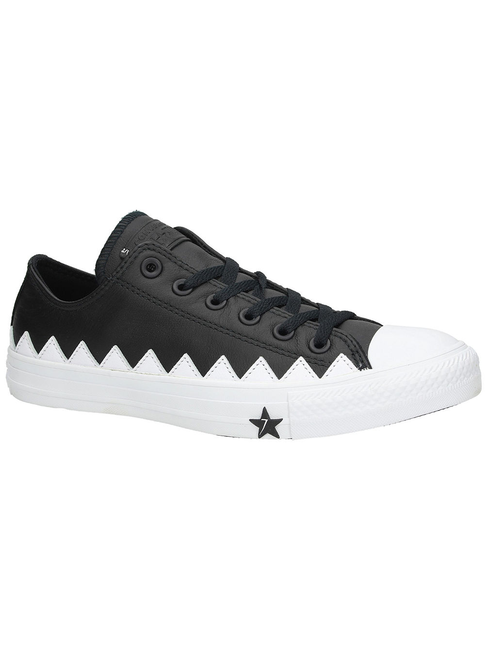 Chuck Taylor All Star Mission-V Sneakers