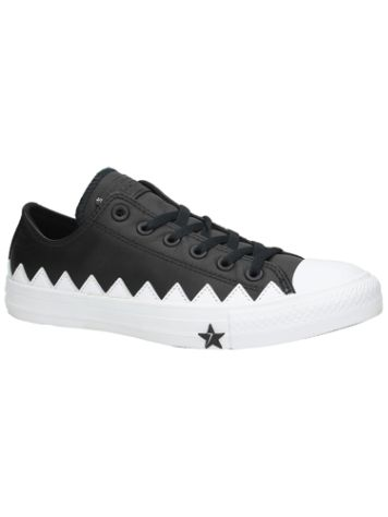 Converse Chuck Taylor All Star Mission-V Tenisky