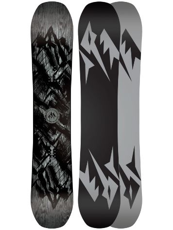 Jones Snowboards Ultra Mountain Twin 161W 2020 Snowboard
