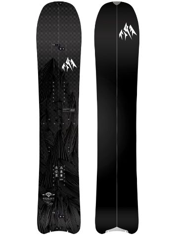 Jones Snowboards Ultracraft 156 Splitboard 2020 Splitboard