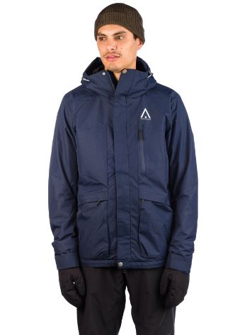 WearColour Ace Jacket
