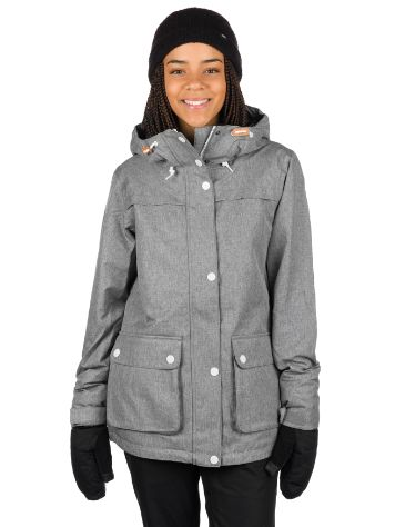 WearColour Ida Jacket
