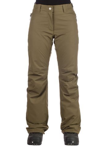 WearColour Fine Pants