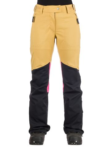 WearColour Blaze Pants