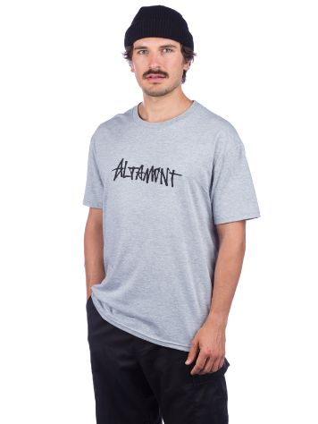 Altamont On Liner Camiseta