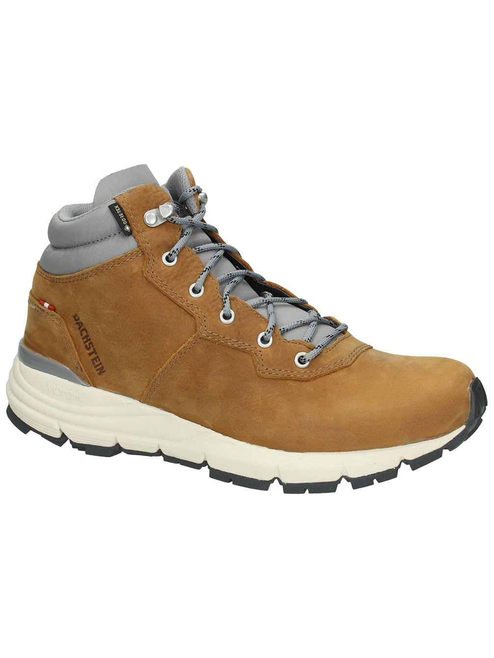 Louis Gore-Tex Winterschuhe