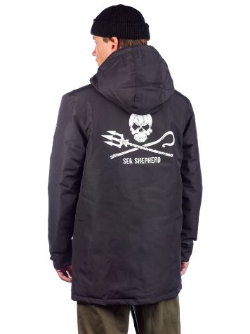 Derbe JF_Streber Jacket