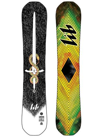 Lib Tech T Ripper 146 2020 Snowboard