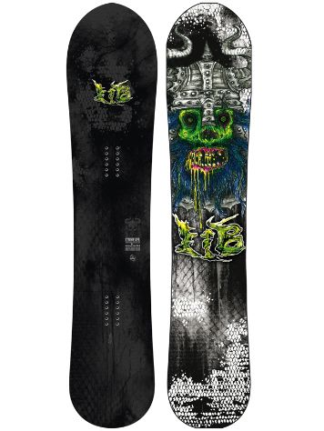 Lib Tech Stump Ape C2 157W 2020 Snowboard