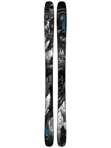 Lib Tech Ufo 95 171 2020 Skis