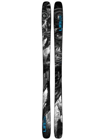 Lib Tech Ufo 95 178 2020 Skis