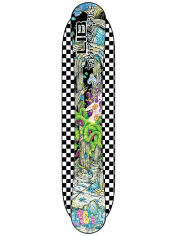 Lib Tech 39'' Twin Complete 2021 Snow Skate