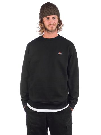 Dickies New Jersey Sweater