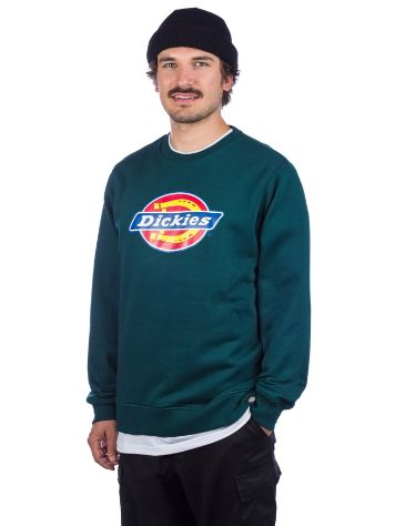 Dickies Pittsburgh Sweater