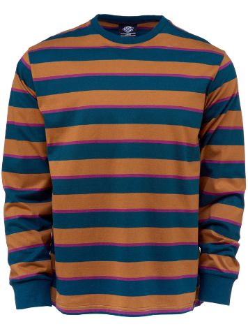 Dickies Latonia Sweater