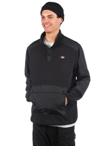 Dickies Denniston Sweater